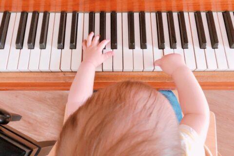 保育士のピアノレベルはどれくらい?バイエルではダメ?