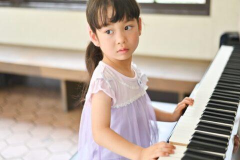 保育士のピアノが弾けないレベルのスキルアップ方法5選【初心者向け】