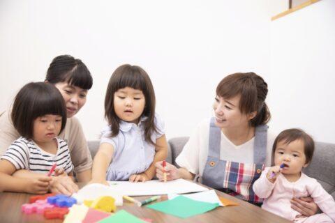 保育士の就活を成功させる新卒の5ステップと時期