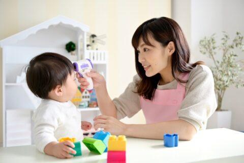 保育士が子供になつかない時の注意点【べったりに注意】