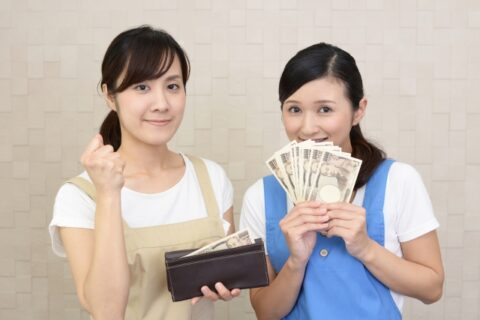 保育士がライターを副業で稼ぐやり方3ステップ【何万円稼げるの?】