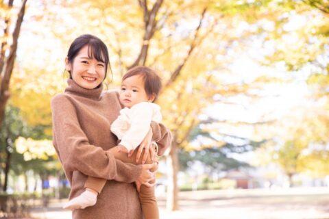 優秀な子供の親の特徴のまとめ【長い目で子供を見守ろう】