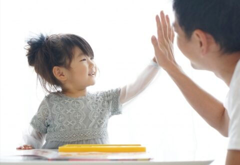 優秀な子供の親の特徴5選【家庭でも常に意識すること】